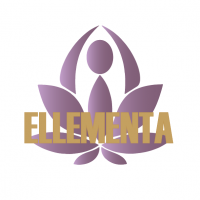 Ellementa Parker: Cannabis and CBD For Beauty and Self-Care