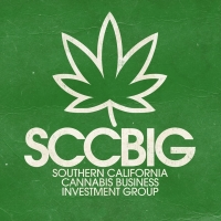 Southern California Cannabis Business Investment Group - June