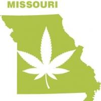 HempStaff Cannabis Training - Kansas City, Missouri