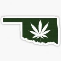 Oklahoma Medical Cannabis Training