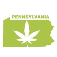 HempStaff Pennsylvania Cannabis Training