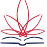 Institute of Cannabis Research Conference