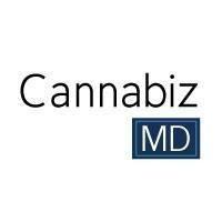 Cannabis Science + Therapeutics Provider Education Forum