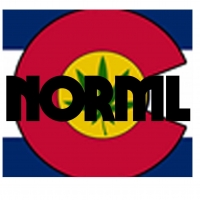 Co NORML Chapter Meeting - Sept