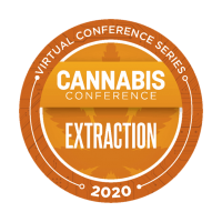 EXTRACTION & DISTILLATION VIRTUAL CONFERENCE