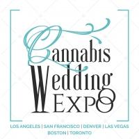 Cannabis Wedding Expo - Las Vegas