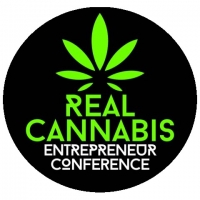 Real Cannabis Entrepreneur Conference 2021