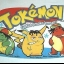 Tokémon League (Pokemon Battles, Trades, Giveaways, Memes)