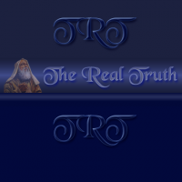 The Real Truth Group