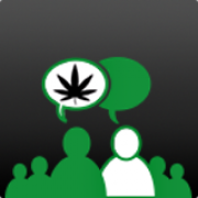 MMJ Payment Processing
