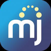 MjLink - Cannabis Business Social Network