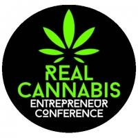 Real Cannabis Entrepreneurs