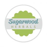 Sugarwood Herbals