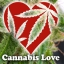 Cannabis Love Network