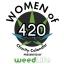 Women of 420
