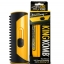 KING KOMB – The Ultimate Pet Grooming Product