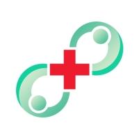 Online Medical Card - 420 Evaluations