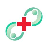 Online Medical Card 420 Evaluations