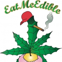 EatMeEdible