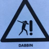 Dabbin Dabs