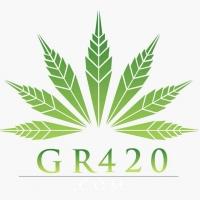 Growroom420.com