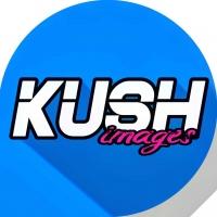 KUSH images