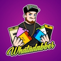 Whatadabber