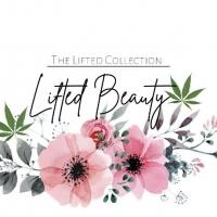 Lifted Beauty
