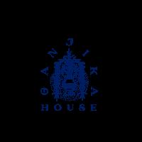 Ganjika House