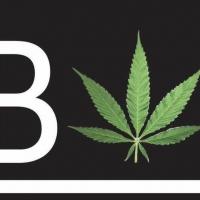 Beleaf Cannabis
