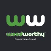 WeedWorthy