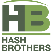 Hash-Brothers Entertainment, LLC.