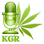Killer Green Radio