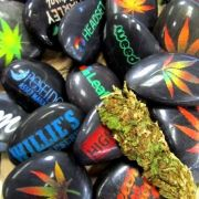 Cannabis Rocks LLC