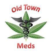 Old Town Meds
