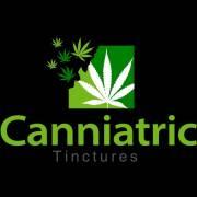 Canniatric Tinctures