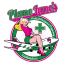 Plane Jane's Marijuana Dispensary