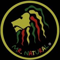 Mr Natural Inc