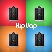 HipVap