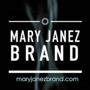 Mary Janez Brand