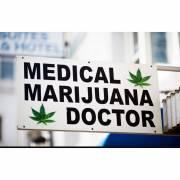 DC Cannabis Cards
