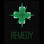 Remedy BCN Cannabis Club