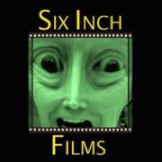 Six Inch Films