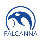 Falcanna Wa