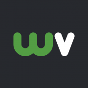 WeedVoice