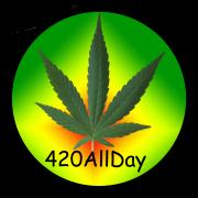420AllDay