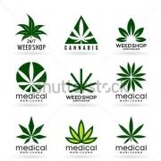 Canna Weed Shop