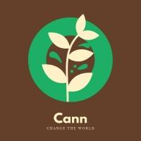 Cann Change The World