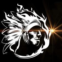 ApacheBlaze.com