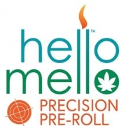Hello Mello Buzz